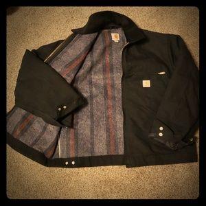Brand New XL Carhartt Jacket